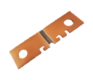 3 Watts Current Sensing Resistor MMS5515 (170A)